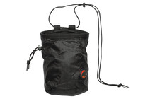 Mammut Basic Chalk Bag noir
